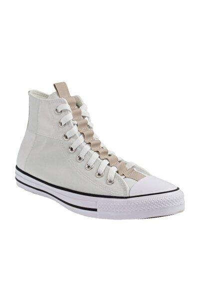 converse Unisex Beyaz Spor Ayakkabı 170131c.102