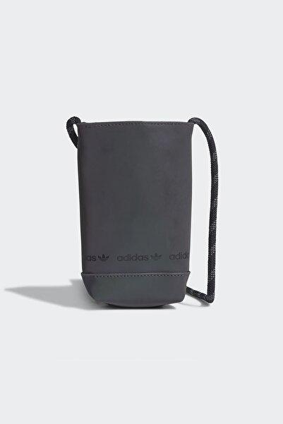 adidas Kadın Günlük Omuz Askılı Çanta Pouch Gn7725