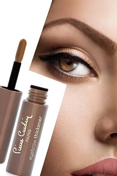 Pierre Cardin Kadın  Eyebrow Thickener Kaş Belirginleştirici