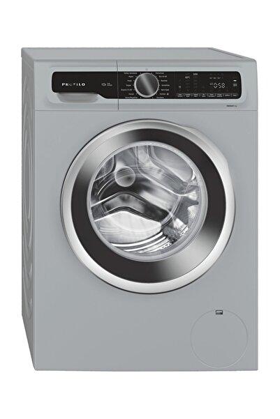 Profilo Cga242xstr A+++ 9 Kg 1200 Devir Çamaşır Makinesi