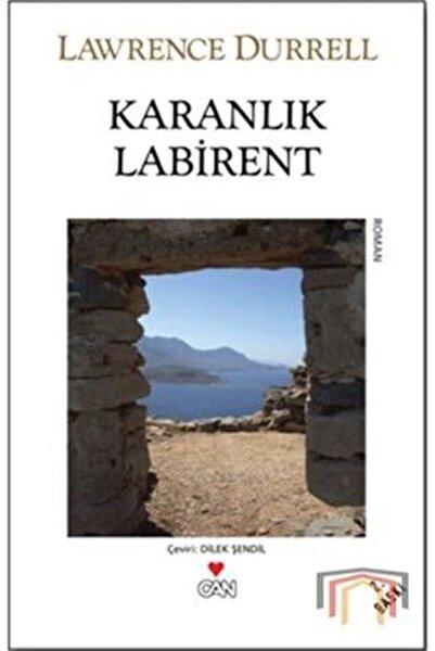 Can Yayınları Dünya Edebiyatı