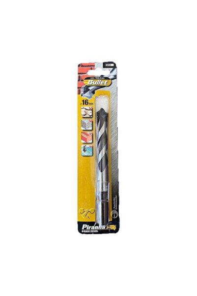 Black&Decker Black Decker Piranha Beton Matkap Ucu 16X150 mm X58055