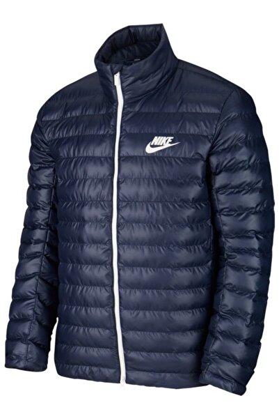 Nike Mont Bv4685-452