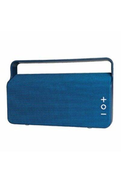 Preo My Sound Ms78 Kablosuz Taşınır Bluetooth Speaker