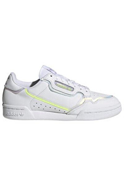 Continental 80 Kadın Spor Ayakkabı