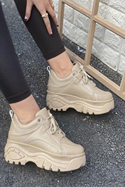 İnan Ayakkabı Sneaker