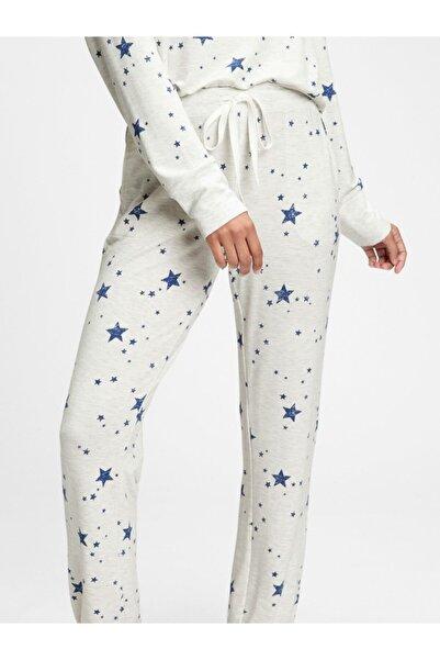 GAP Modal Karışımlı Supersoft Pijama Altı