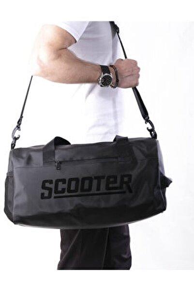 Scooter Spor Çantası