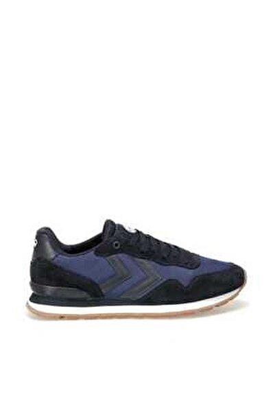 Hmlthor Lifestyle Shoes Koyu Lacivert Beyaz Erkek Sneaker Ayakkabı 100406432