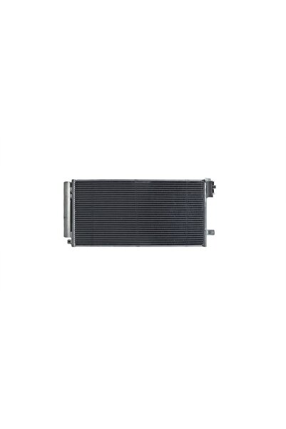 KALE Klima Kondenseri Grande Punto Bravo 2 Corsa D Linea 1.3mtj 1.7cdtı 645x298x16 55700408