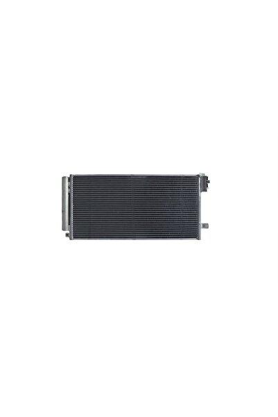 KALE Klima Kondenseri Palio 1.2 448x355x16 1 Sıra Alb Sistem 46834668-46766830-46472195