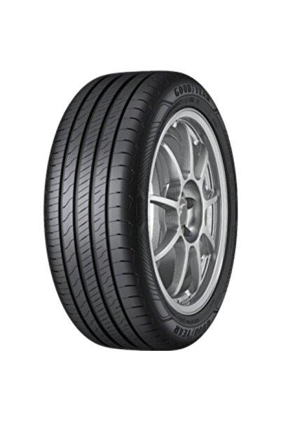 Goodyear 205/55r19 97v Efficientgrip Performance 2 (2021)
