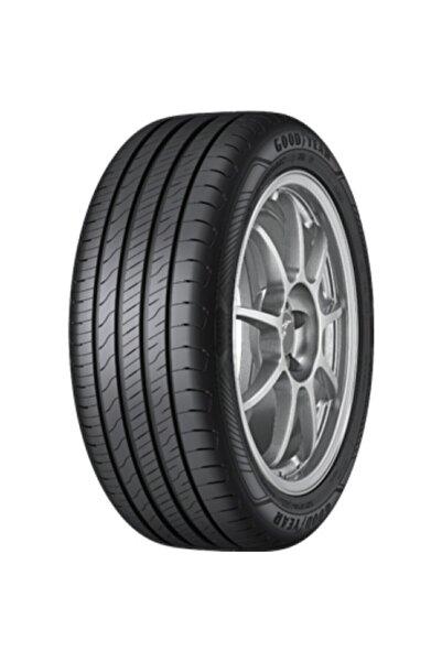 Goodyear 215/55r17 94w Efficientgrip Performance 2 (2020)