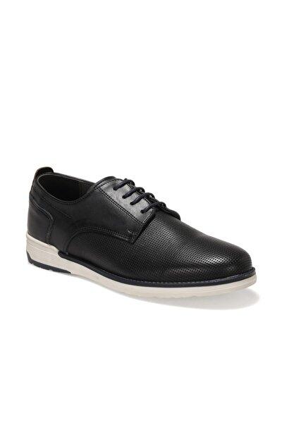 MERCEDES EDWARD 1FX Lacivert Erkek Ayakkabı 100920605