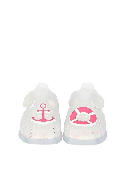 IGOR Tobby Velcro Nautico Sandalet