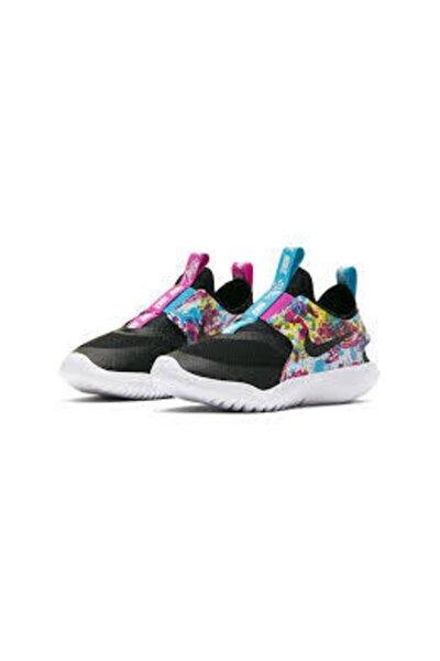 Nike Cj2084-001 Flex Runner Fable (ps) Çocuk Yürüyüş Koşu Ayakkabı