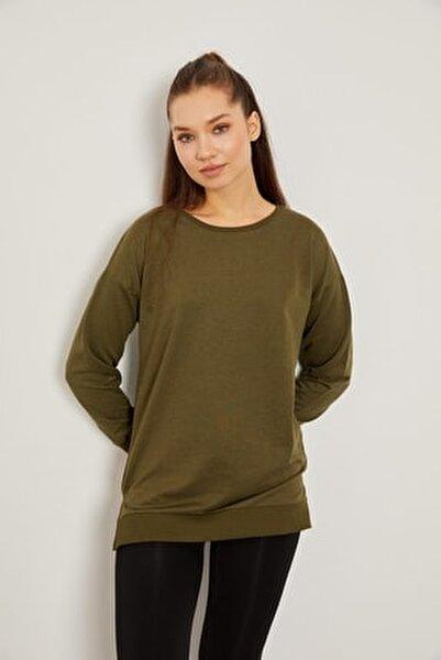 Arma Life Sweatshirt