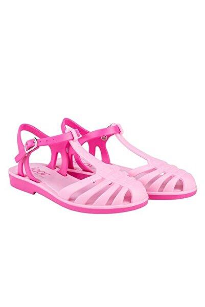 IGOR Pembe Sandalet