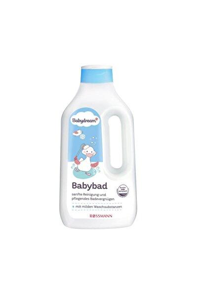 BABYDREAM Saç Ve Vucut Şampuanı 1000 ml