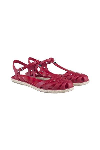 IGOR Altea - Woman Sandals S10160-005