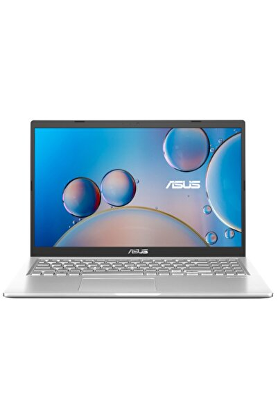 "ASUS D515da-br069 Amd Ryzen 3 3250u 4 Gb 256 Gb Ssd Freedos 15.6"" Fhd Taşınabilir Bilgisayar"
