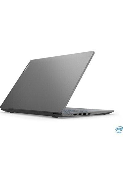 """LENOVO V15-ııl Intel Core I5 1035g1 4gb 256gb Ssd Mx330 2gb Freedos15.6"""" Fhd 82c500r1tx"""