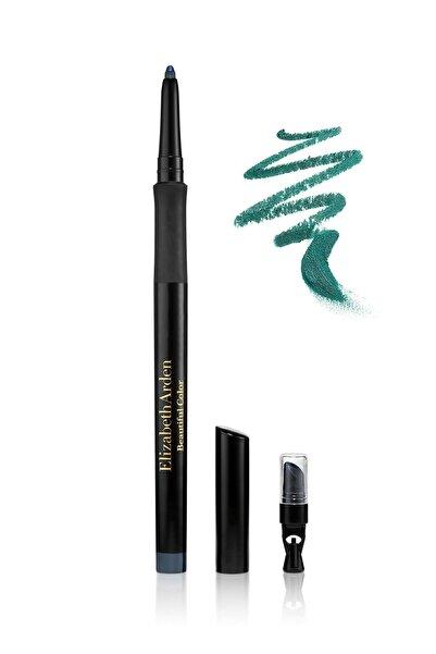 Elizabeth Arden Eyeliner - Beautıful Color Precisio 085805533076
