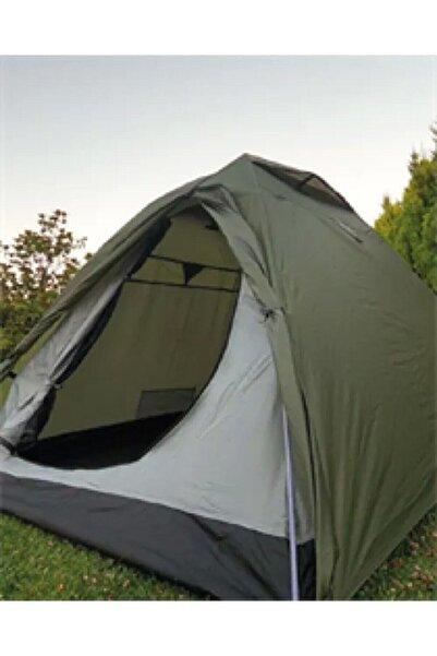 NURGAZ Campout Venüs 2 Kamp Çadırı