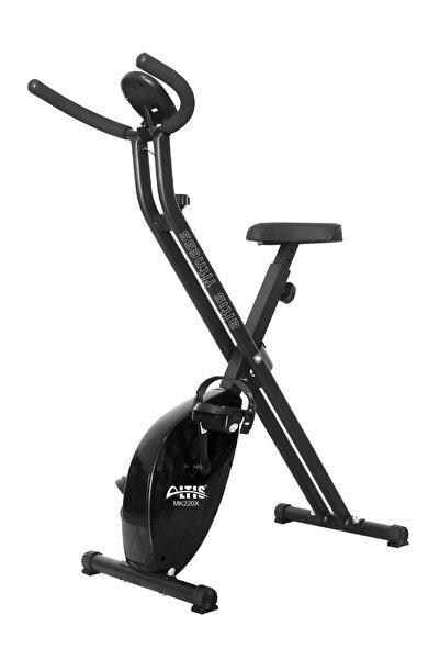 ALTIS Mk220 X Bike Dikey Kondisyon Bisikleti