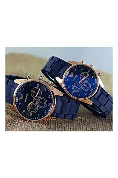 WatchArt Trend Model,çift, Sevgili Saatleri