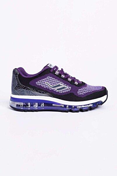 Lescon Unisex Sneaker L-4604 Airtube - 17BAU004604Z_MSI