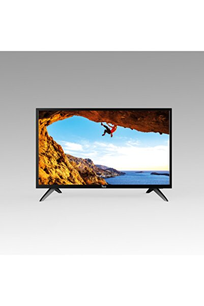 """Next YE-22020 KT 22"""" / 55 Ekran Uydu Alıcılı Full HD LED TV"""
