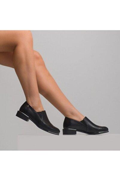 Venüs Kadın Hakiki Deri Ayakkabı 1954126
