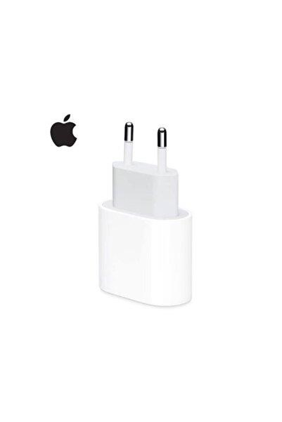 Appleline Iphone 11 12 Pro Yeni Nesil Hızlı 20 W Usb-c Şarj Adaptörü