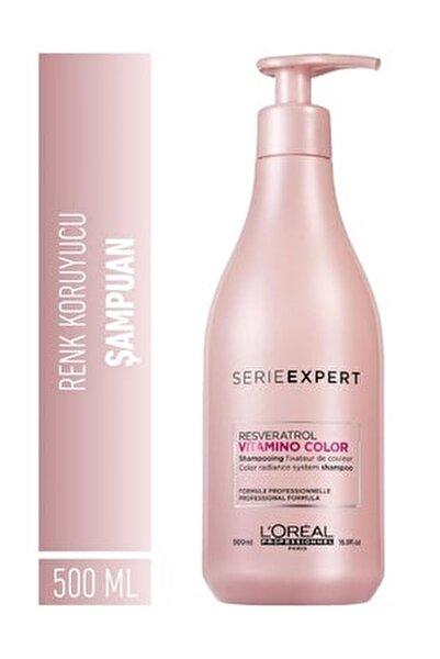 L'oreal Professionnel Şampuan