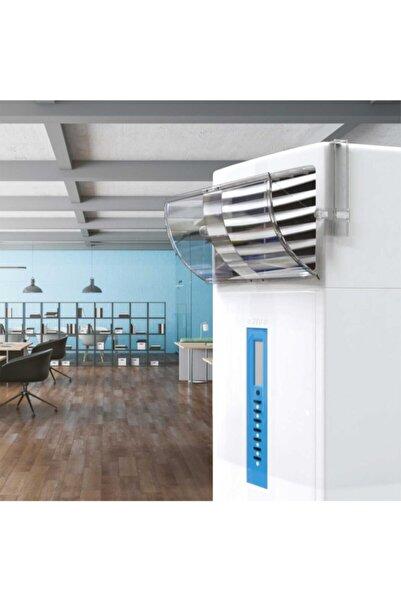 Klimalık Salon Tipi Ayarlanabilir Klima Aparatı - Klima Hava Yönlendirici