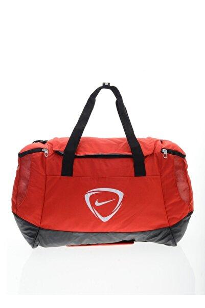 Nike Spor Çanta, Medium Fitness Çanta Ba4872-651