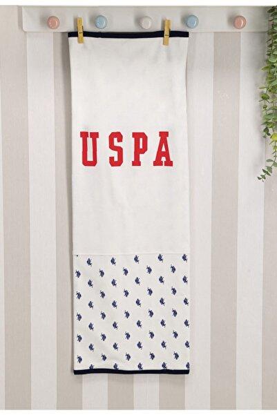 U.S. Polo Assn. Kids ı Bebek Battaniye Usb142
