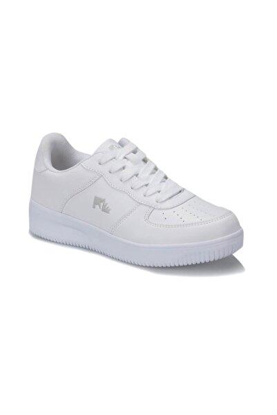 lumberjack Kadın Beyaz Finster W Günlük Spor Ayakkabı - 100784939