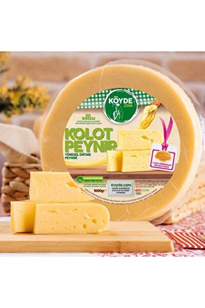 Köyde Gurme Kolot Peyniri 1kg