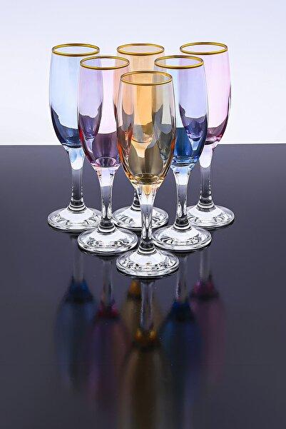 Arcoroc Kahve Yanı Bardağı 3 Renk