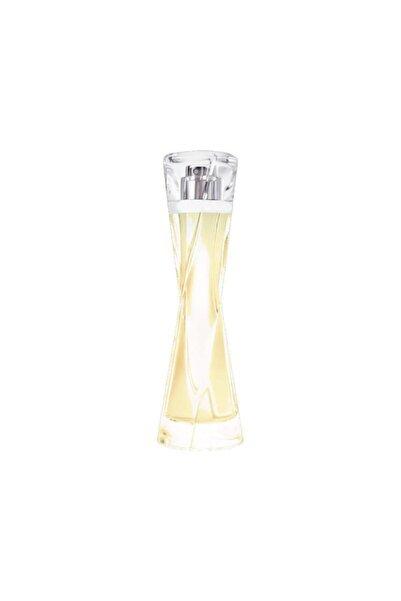 Silva Azura Edc  50 ml Kadın Parfümü 43289760