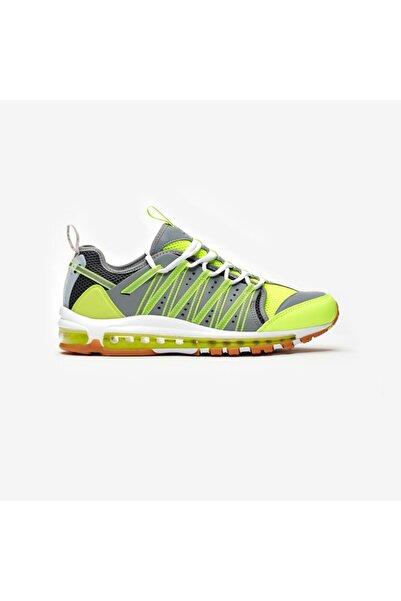 Nike Unısex Spor Ayakkabı Aırmax 97