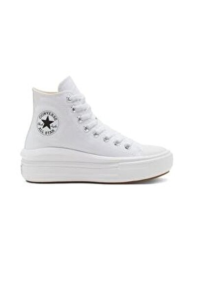 Converse Sneaker