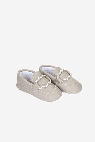 Funny Baby Funny Erkek Bebek Ayakkabısı