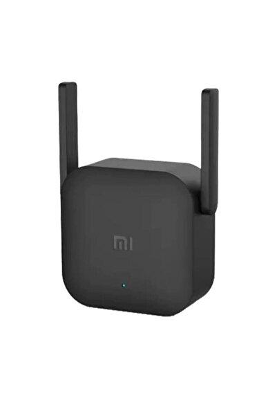 BLUE İNTER Mi Wifi Pro Türkiye Versiyon 300 Mbps 2.4 Ghz Sinyal Güçlendirici