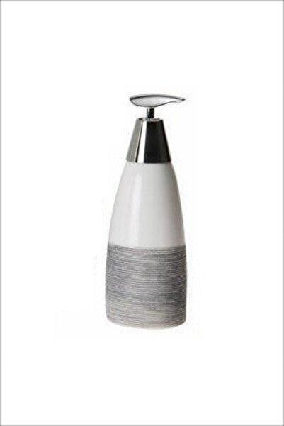 Fame Kıtchen Seramik Sıvı Sabunluk
