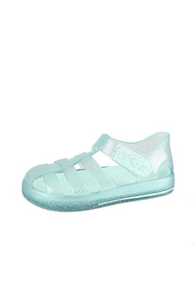 IGOR Bebek Sandalet Igor S10265-211 Star Glıtter