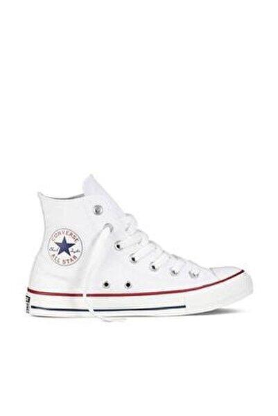 Converse Yürüyüş Ayakkabısı