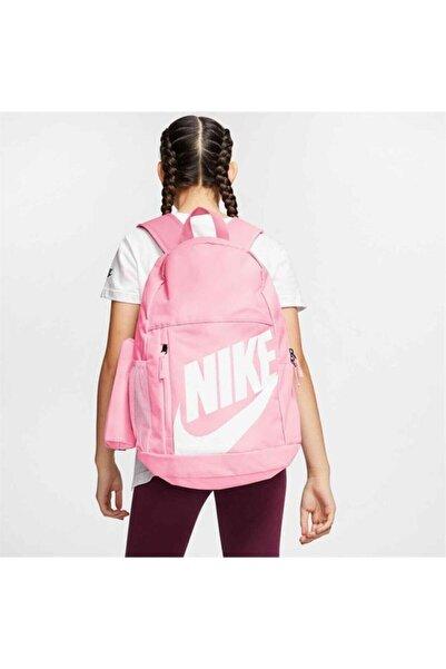 Nike Y Nk Elmntl Bkpk Sırt Çanta 6030-654